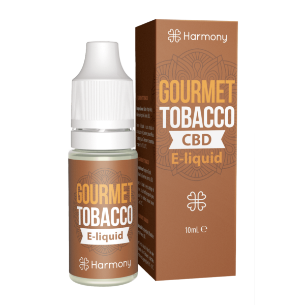 Gourmet Tobacco E-liquid vaping oil newtownards natures alternatives