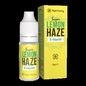 Lemon haze cbd vaping oil e-liquid natures alternatives newtownards