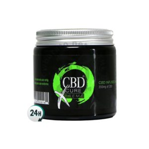 CBD Cure Xtreme natures alternatives newtownards