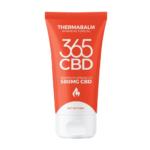 365 CBD warming gel