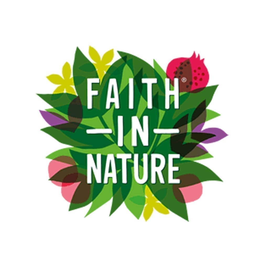 Faith In Nature products natures alternative