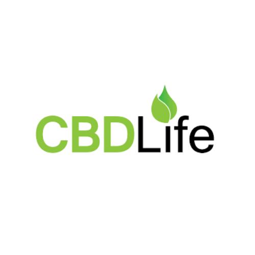 cbd life products natures alternative
