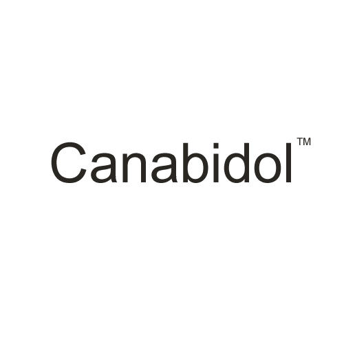 canabidol products belfast natures alternative