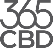 365 cbd products belfast natures alternative