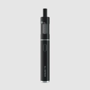 Innokin Endura T18 Black
