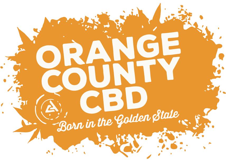 orange county cbd products belfast newtownards natures alternative